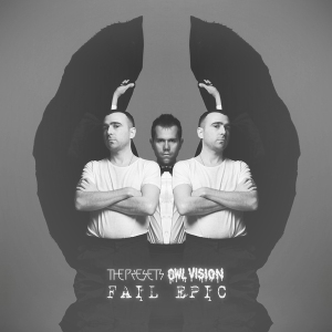 Fail-Epic-Owl-Vision-Remix-Cover