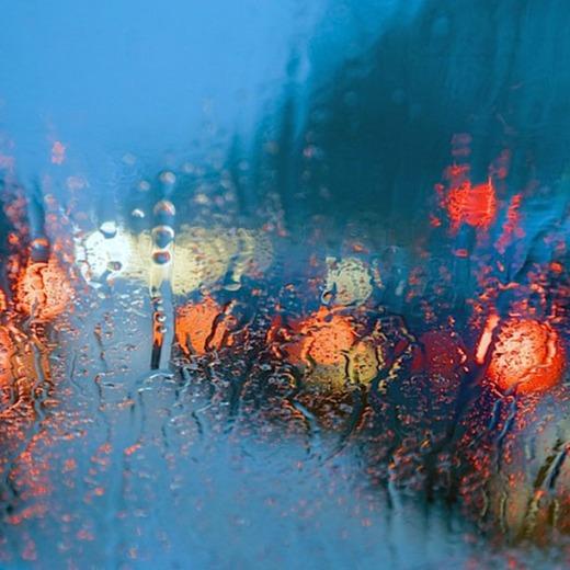 kaskade-raining-late-night-alumni-redux-mix